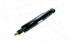 Амортизатор передний BAW БАВ Fenix Феникс 33462 1044