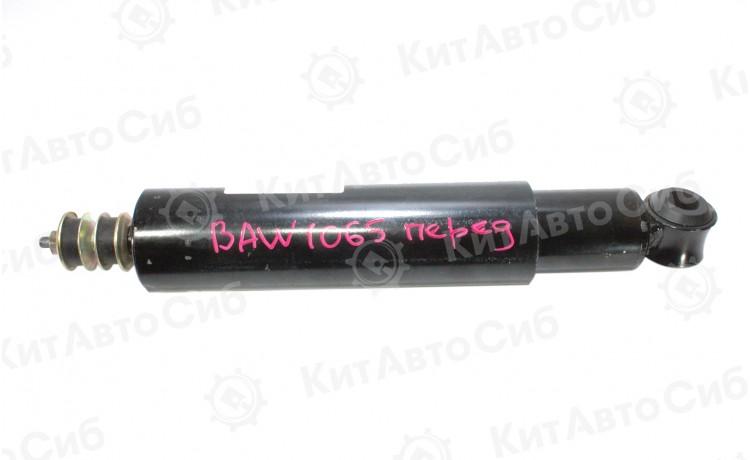 Амортизатор передний BAW БАВ Fenix Феникс 33460 1065