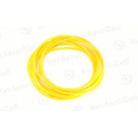 Кольцо гильзы уплотнительное резиновое 4100QBZL BAW БАВ Fenix Феникс 33462 (1044) комплект 8 шт.