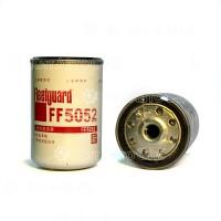 Фильтр тонкой очистки топлива Cummins Камминз 6ISLe, 6CT, CA4110, CA4DF2-13