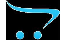 Высоковольтные провода (бронепровода) BAW БАВ Tonic Тоник 33463